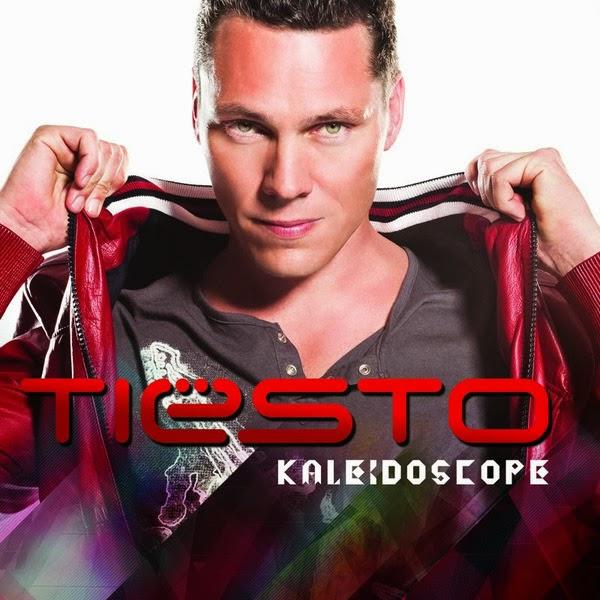 kaleidoscope dream zip download