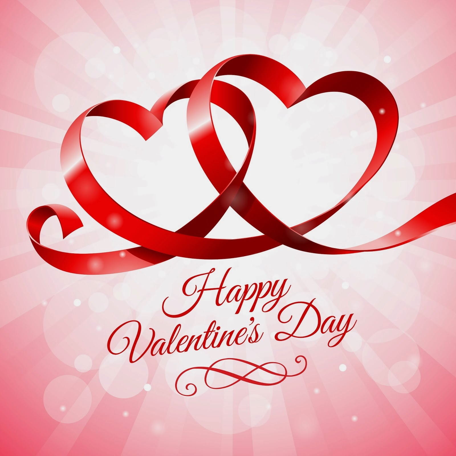 Valentines Day Wallpaper: Happy Valentines Day 2015 HD Wallpapers