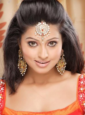 telugu actress Sneha hot