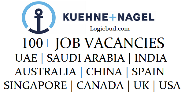 Us customs broker job description