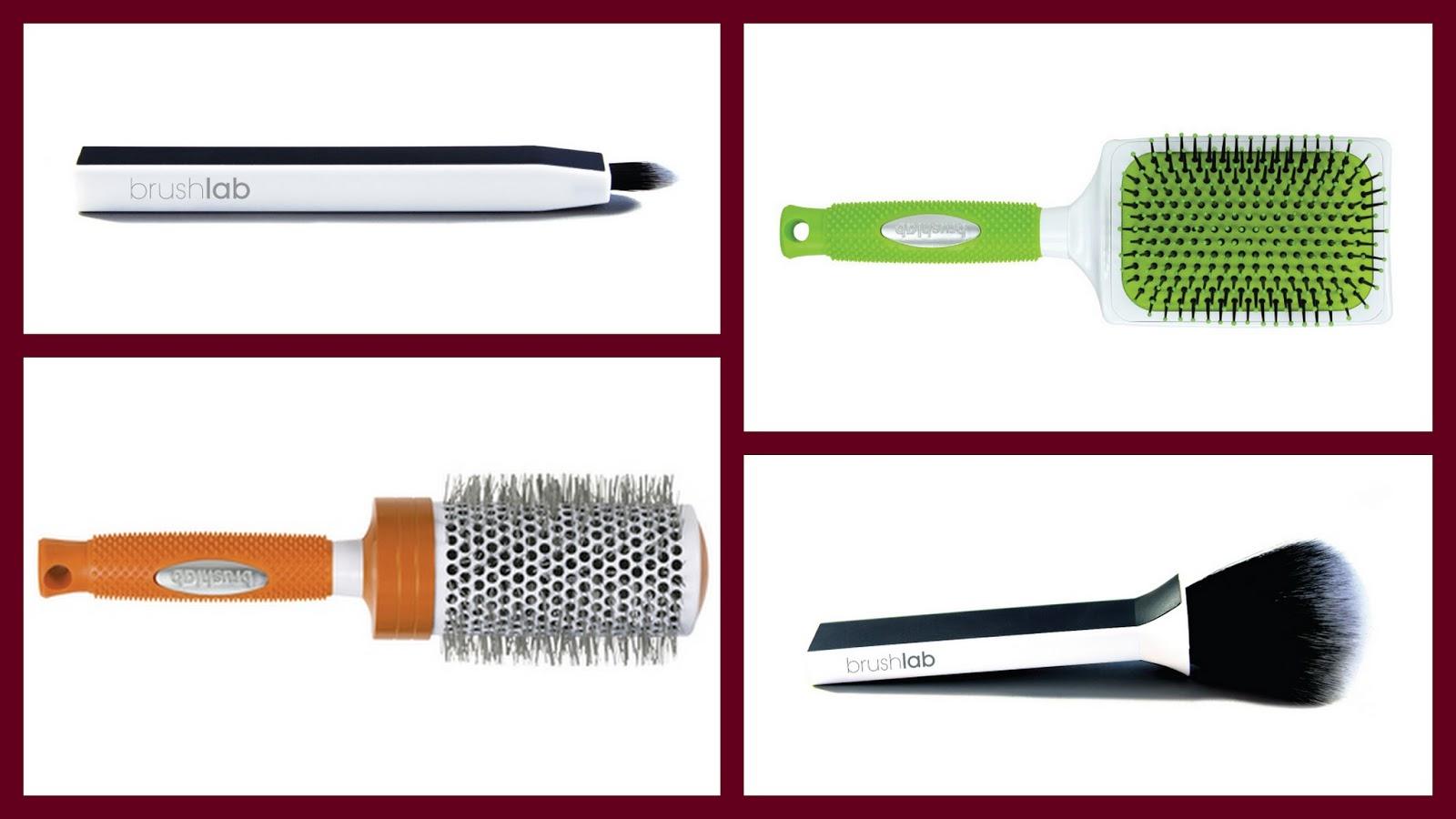 Как избавиться от перхоти и сделать волосы густыми