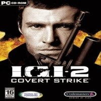 IGI 2 Covert Strike