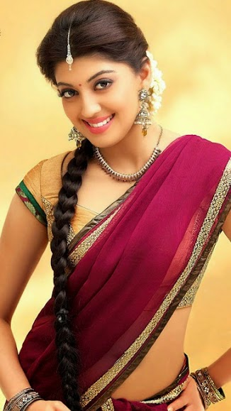 Cute Desi Girls Photos