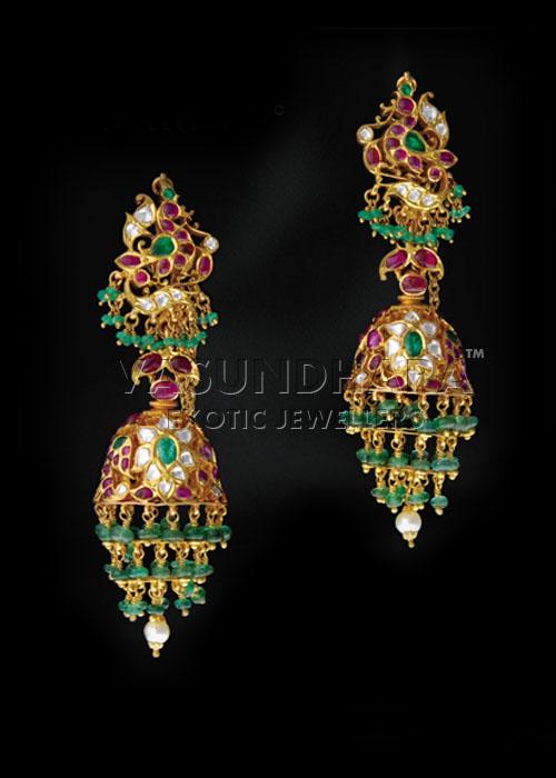 Best Diamond Jewelry Designers