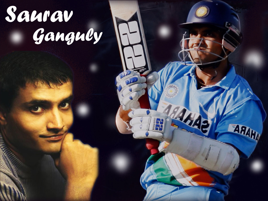 Ganguly sourav ganguly nvjuhfo Image collections