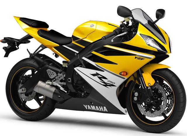 motor+sport+yamaha+yzf.jpg