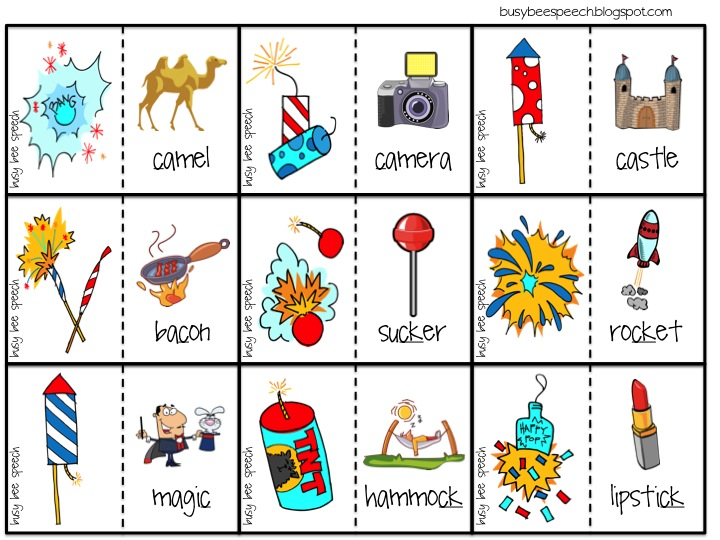 memory card game template there are 18 cards with