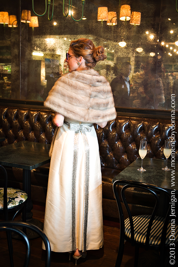 the Queen City Style, Charlotte Fashion Blog, Southern Style Blog, Reid's Fine Foods, Jason Locust, Ralph Lauren, Donna Jernigan Photography