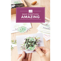 Kits to Make Stamping Simple by Stampin' Up!