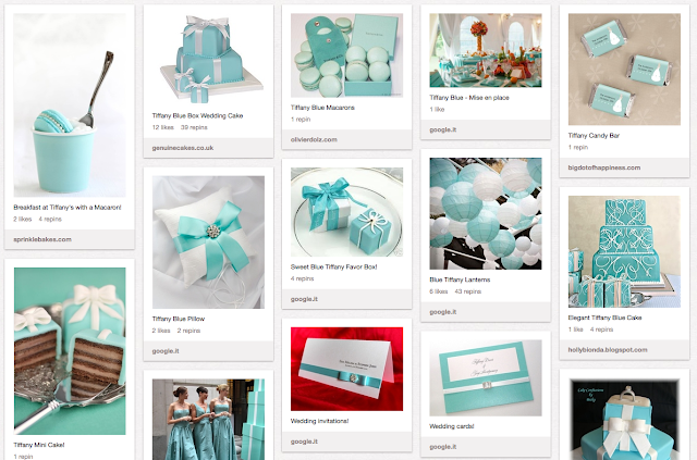 matrimonio_blue_verde_tiffany