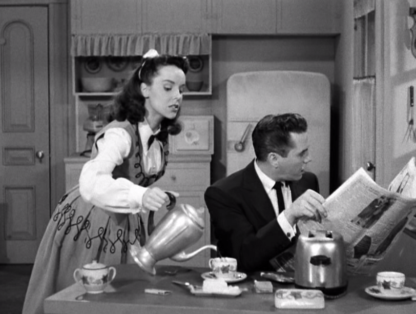 I Love Lucy: \