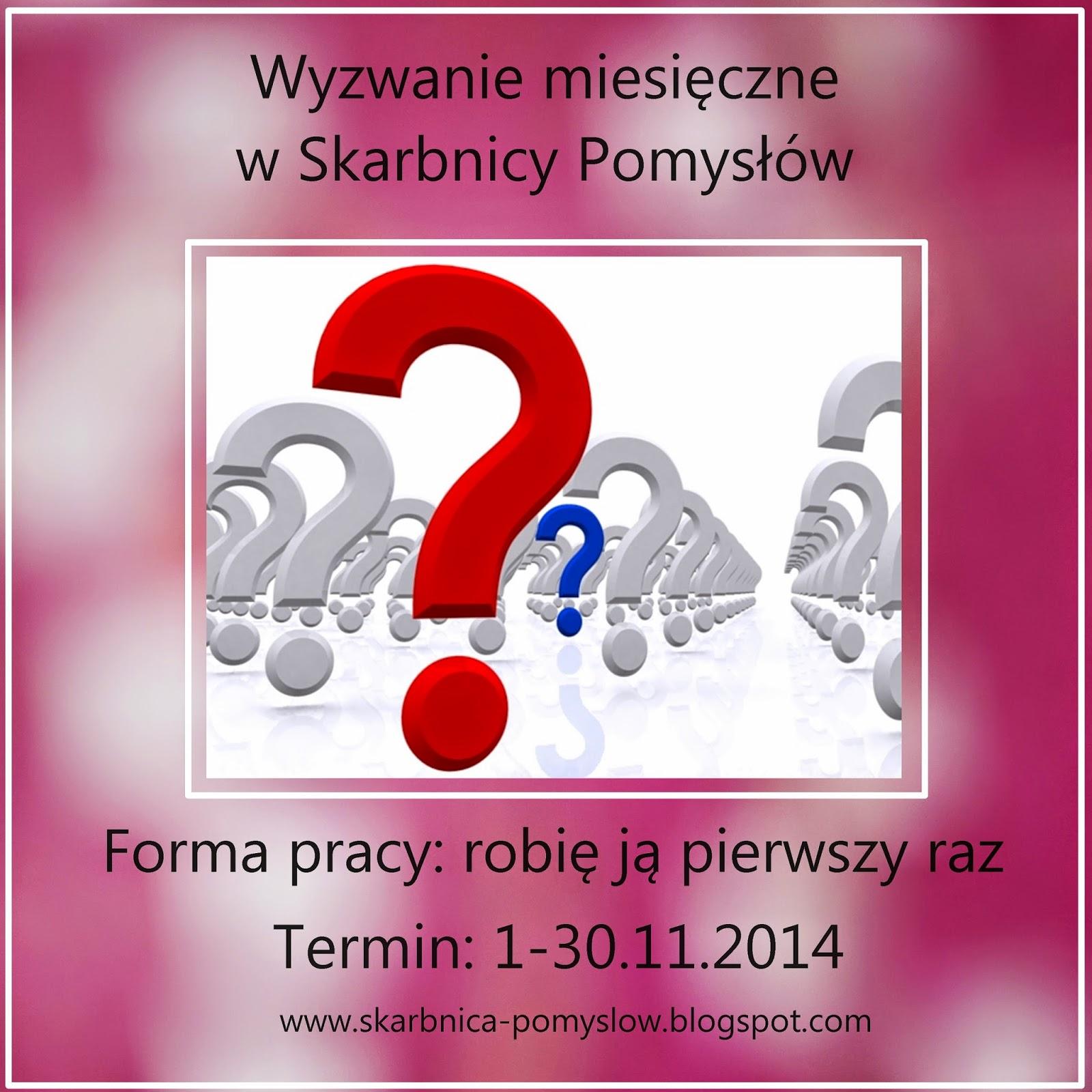 skarbnica-pomyslow.blogspot.ie