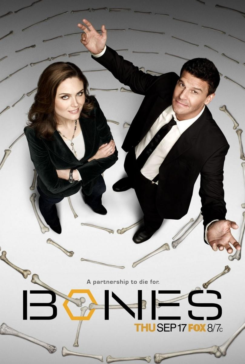 http://2.bp.blogspot.com/-PT-wPFA7mkA/T_tmiDToXzI/AAAAAAAABvI/Ng8d4MmRUQE/s1600/Bones_TV_Series-853248755-large.jpg