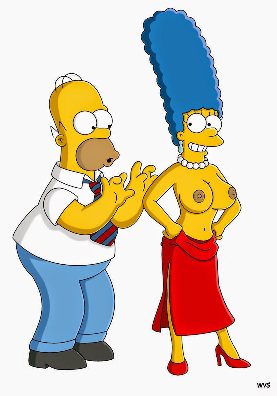 Смотреть порно мультик онлайн симпсоны 13 фотография