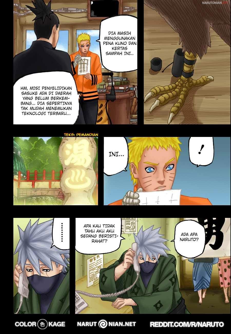 Dilarang COPAS - situs resmi  - Komik naruto berwarna 702 - anak bermata sharingan 703 Indonesia naruto berwarna 702 - anak bermata sharingan Terbaru 16|Baca Manga Komik Indonesia|Mangacan