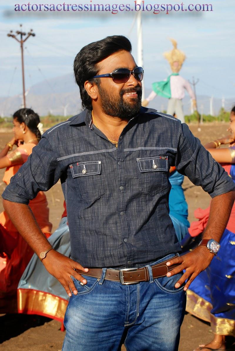 tamil actor sasi kumar hd photos gallery ~ aai