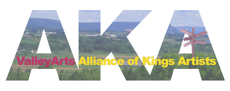 Alliance Of Kings Artists