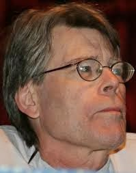 Stephen King Store