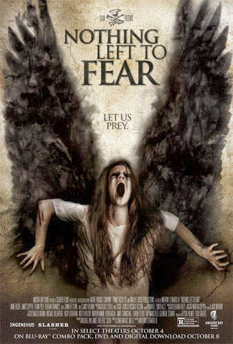 Nothing Left to Fear (2013) HDRip cupux-movie.com