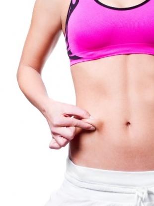 8-Fast-Tummy-Trimming-Secrets