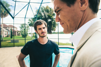 "Review of ""99 Homes"""
