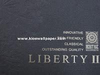 http://www.kioswallpaper.com/2015/08/wallpaper-liberty-ii.html