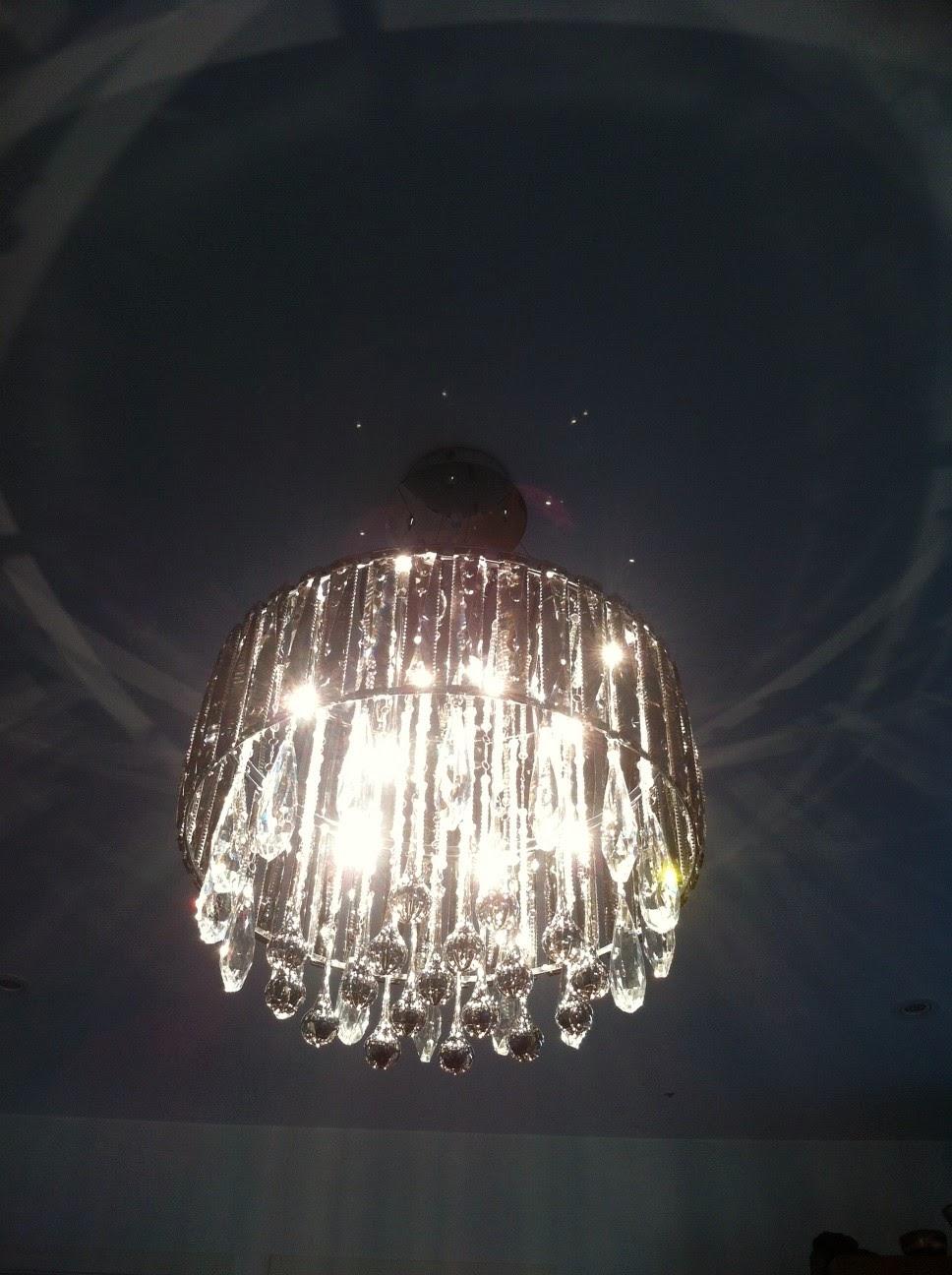 Avsluttet: vinn en eksklusiv lampe fra straale®   byggebolig