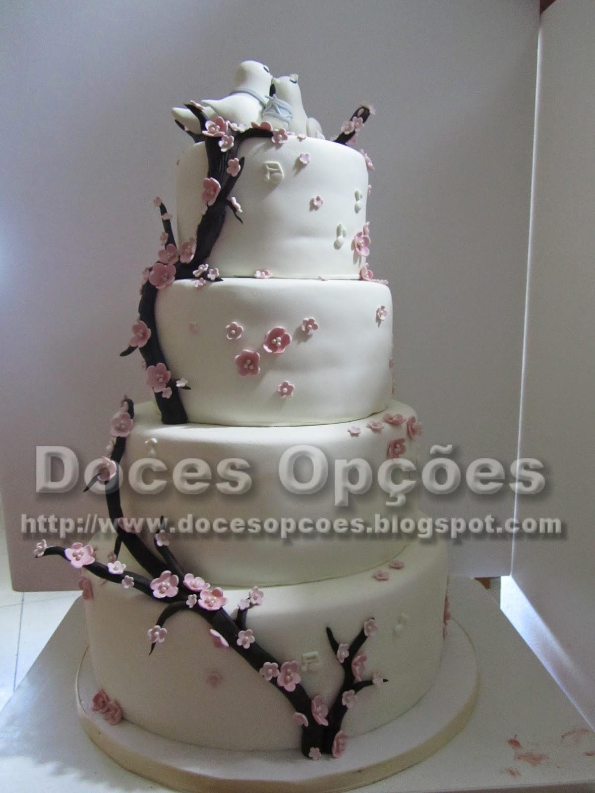 bolo noiva bragança