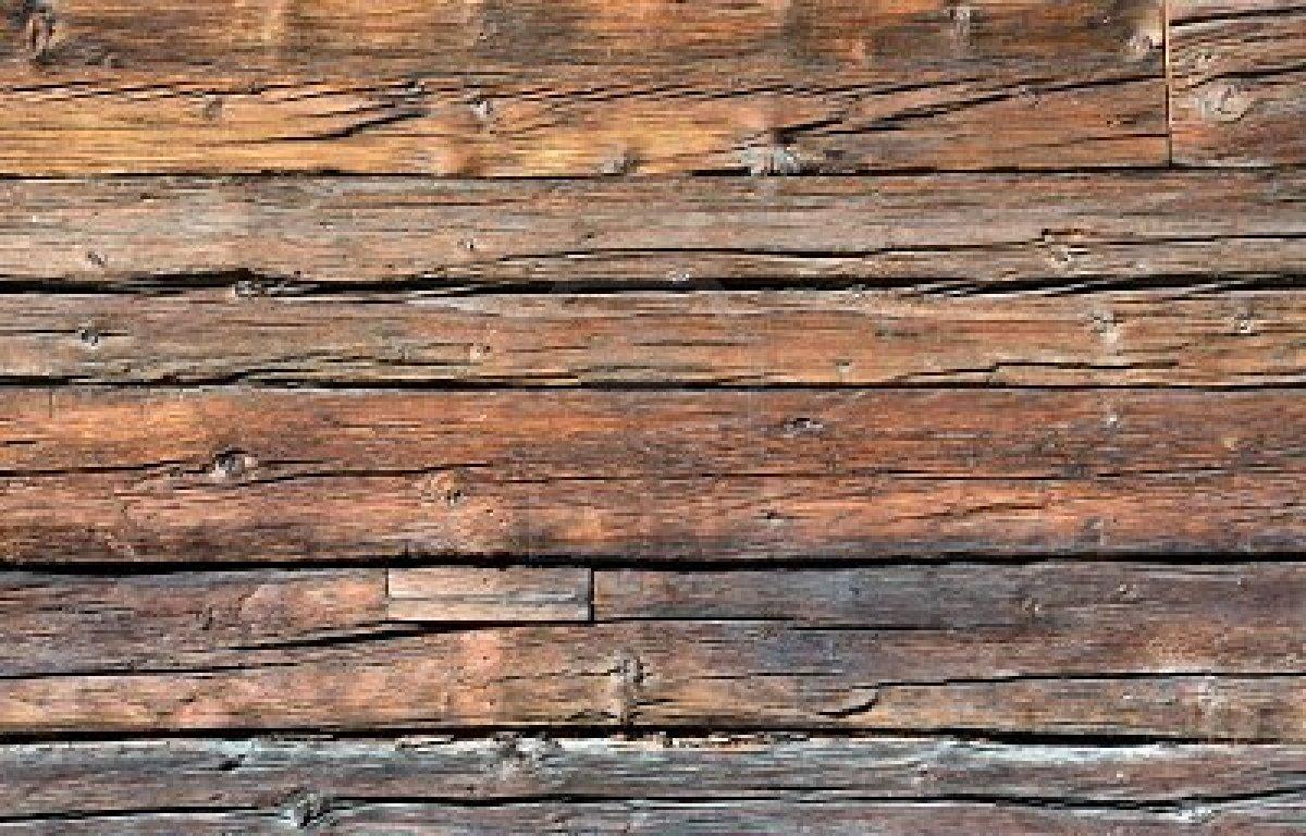 Deco vanguardia febrero 2013 for Planchas de madera para paredes