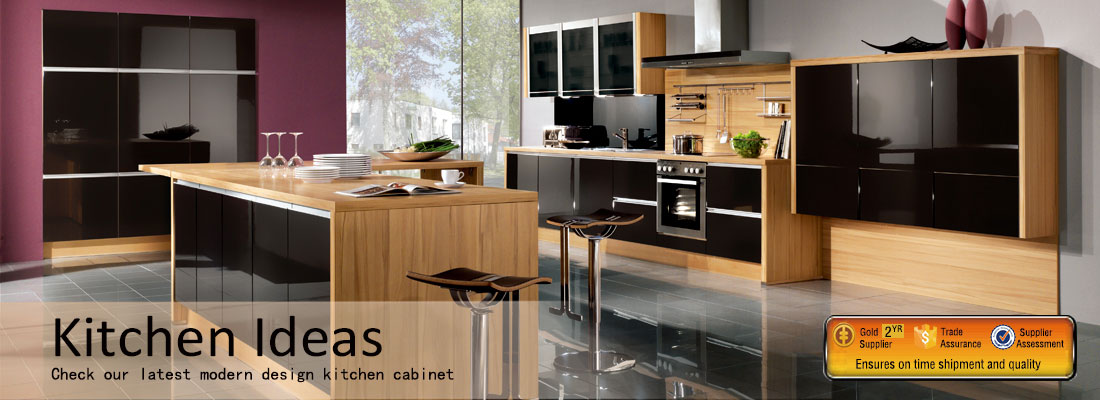 affordable kitchen cabinets and countertops wholesale fairfield nj small cabinet modern wardrobe design plywood low price toronto