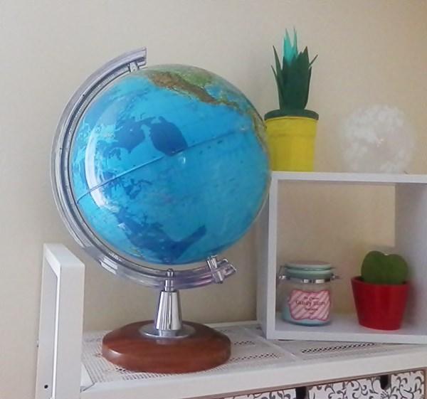 r cup 39 ma mappemonde customis e caro dels blog diy et loisirs cr atifs. Black Bedroom Furniture Sets. Home Design Ideas