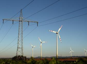 energia alternativa nuclear