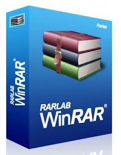 Winrar Pro 2011
