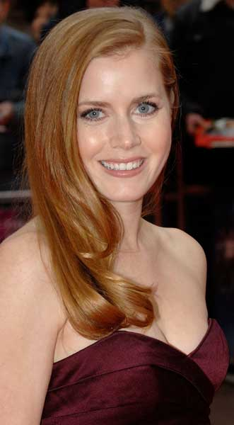 Hollywood-Stars: Holly...