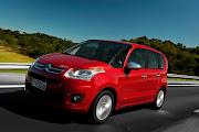 . óleo do motor, a cada 10.000 km, com esquema de preços fixos por todo o .