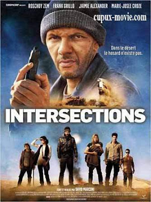 Intersections (2013) DVDRip www.cupux-movie.com