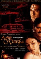 Watch Agnivarsha The Fire And The Rain imdb free movies ...