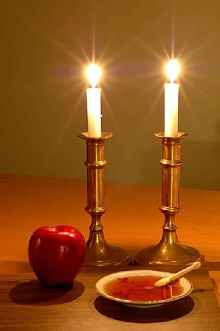 Love Spells for Men http://gypsymagicspells.blogspot.com/2011/06/true-love-honey-spell-for-men.html