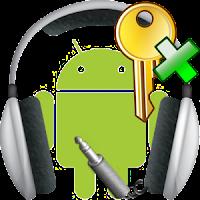 SoundAbout Pro android apk