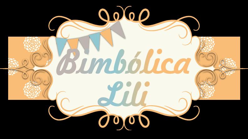 A Bimbólica Lili
