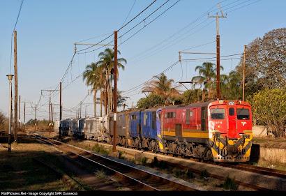 RailPictures.Net (266)