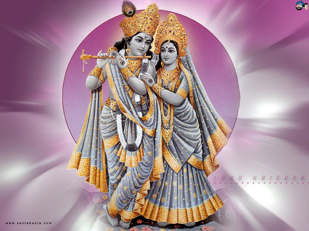 http://2.bp.blogspot.com/-PTEXxr8g99Y/UCGazb0GGiI/AAAAAAAAEoE/AfzyFUSJdNE/s1600/Krishna+Radha.jpeg