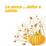 pumpkin pie ... la crostata di zucca