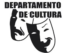 Departamento de Cultura