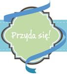 http://blogprzyda-sie.blogspot.com/2016/01/wyzwanie-styczniowe.html