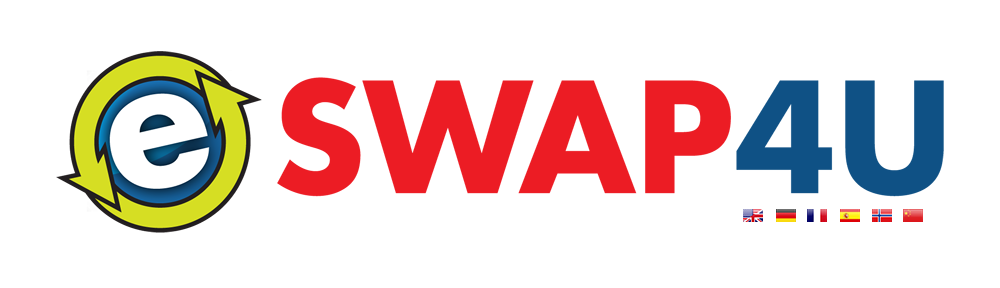 ESWAP4U | Swap It | Sell It | Buy It | Trade Online | Marketplace