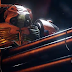 Space Hulk: Deathwing Trailer with In-Game Footage