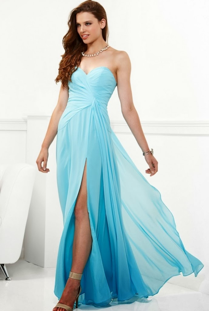 Winter Formal Prom Dresses Boutique Prom Dresses