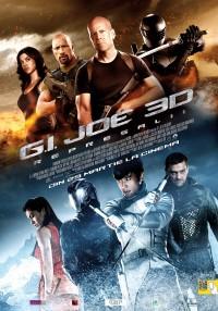 G.I. Joe: Retaliation (2013)| Filme Online
