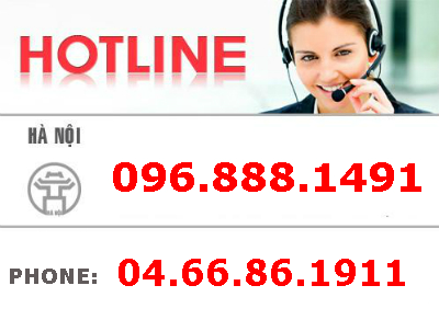 hotline sua may tinh